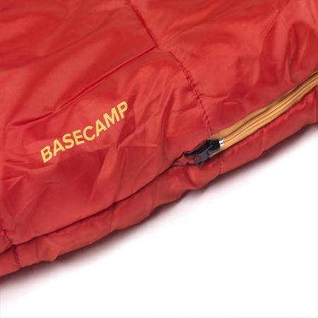 SNUGPAK ΥΠΝΟΣΑΚΟΣ THE SLEEPING BAG ΚΟΚΚΙΝΟΣ [-2°C – 7°C ] 7