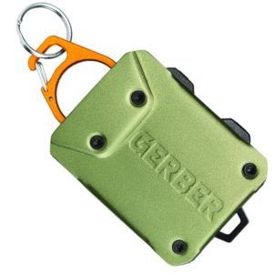 GERBER DEFENDER COMPACT TETHER