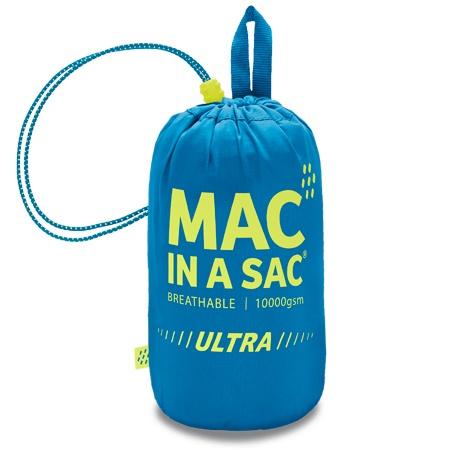 MAC IN A SAC ΑΝΤΙΑΝΕΜΙΚΟ ULTRA ΜΠΛΕ 4