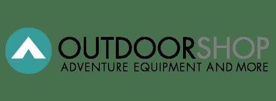 Outdoorshop.gr