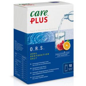 CARE-PLUS-ORS-POMEGRANATE-PROFESSIONAL