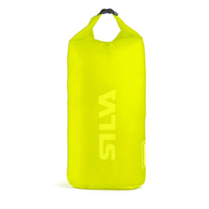 CARRY-DRY-BAG-70D-3L-IN-DISPLAY