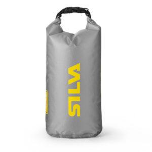 Dry-bag-R-PET-3L-IN-DISPLAY