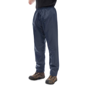 MAC-IN-A-SAC-OVERTROUSER-NAVY-BLUE-IN-DISPLAY