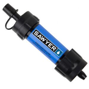 SAWYER-MINI-WATER-FILTER-IN-DISPLAY1