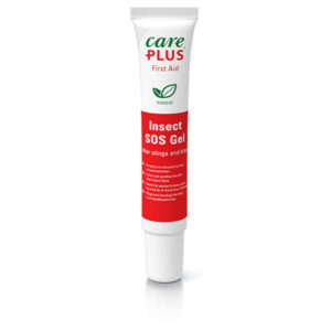 CARE-PLUS-INSECT-SOS-GEL