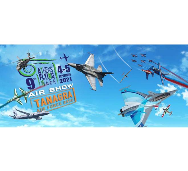 ATHENS-FLYING-WEEK-2021-BLOG